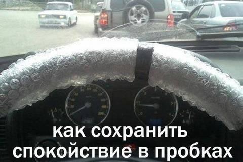 http://s5.uploads.ru/t/1vcTe.jpg