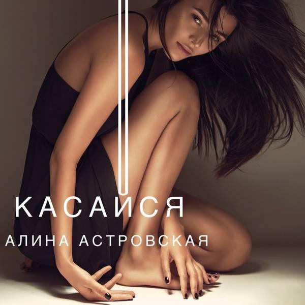 http://s5.uploads.ru/t/1xubr.jpg
