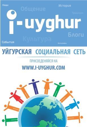 http://s5.uploads.ru/t/20mvH.jpg