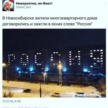 http://s5.uploads.ru/t/28pv1.jpg