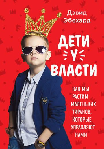 http://s5.uploads.ru/t/29oij.jpg
