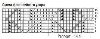 http://s5.uploads.ru/t/2A3Ci.jpg