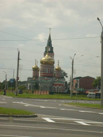 http://s5.uploads.ru/t/2B8k9.jpg
