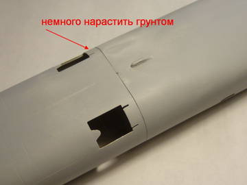 http://s5.uploads.ru/t/2BoFm.jpg