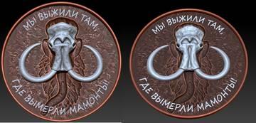 http://s5.uploads.ru/t/2D9Vi.jpg