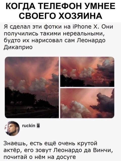 http://s5.uploads.ru/t/2Fl0J.jpg
