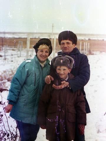 http://s5.uploads.ru/t/2GYRO.jpg