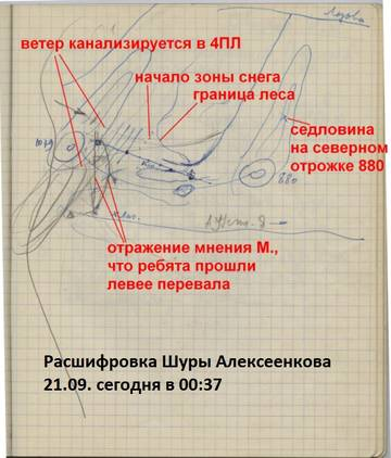 http://s5.uploads.ru/t/2GaE6.jpg