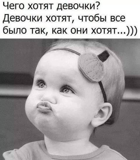 http://s5.uploads.ru/t/2HUwe.jpg