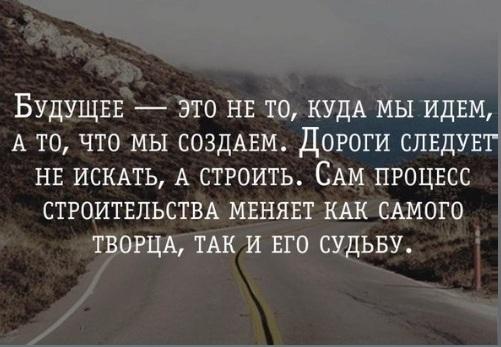 http://s5.uploads.ru/t/2MoKx.jpg