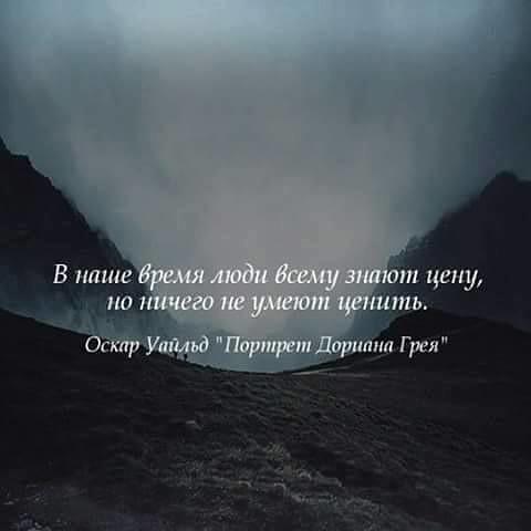 http://s5.uploads.ru/t/2QsJe.jpg