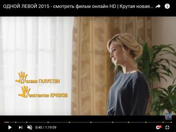 http://s5.uploads.ru/t/2R3C0.png