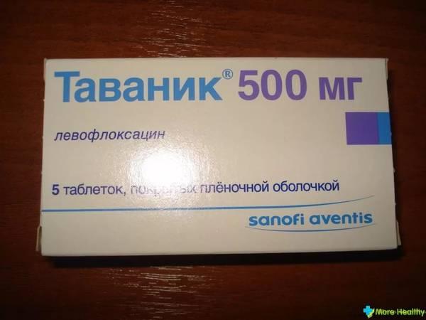 http://s5.uploads.ru/t/2VBjG.jpg