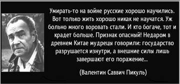 http://s5.uploads.ru/t/2XabC.jpg
