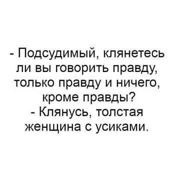 http://s5.uploads.ru/t/2YMgB.jpg