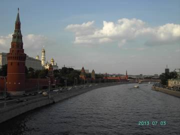 http://s5.uploads.ru/t/2cVRE.jpg