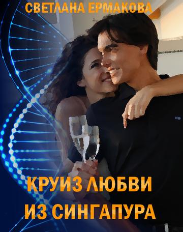 http://s5.uploads.ru/t/2ix4A.png