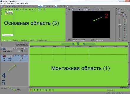 http://s5.uploads.ru/t/2jWMT.jpg