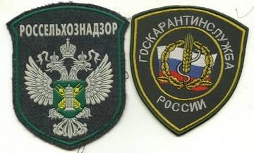 http://s5.uploads.ru/t/2k1fX.jpg