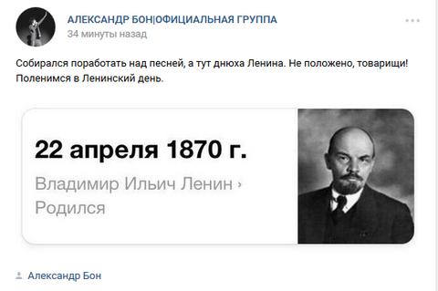 http://s5.uploads.ru/t/2klJa.png