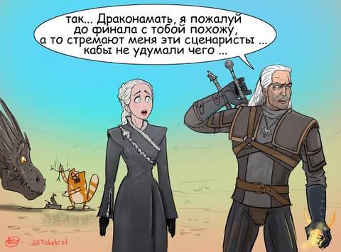 http://s5.uploads.ru/t/2kqHE.jpg