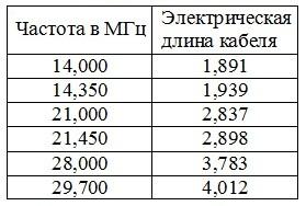 http://s5.uploads.ru/t/2rRwt.jpg