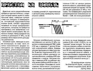 http://s5.uploads.ru/t/2vHQc.jpg