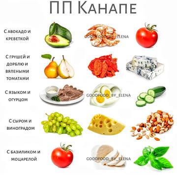 http://s5.uploads.ru/t/2vfBx.png