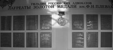 http://s5.uploads.ru/t/2vjIO.jpg