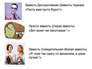 http://s5.uploads.ru/t/30hFi.jpg