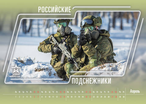 http://s5.uploads.ru/t/340Nl.jpg