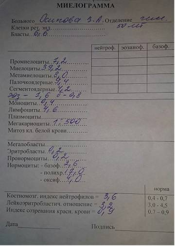 http://s5.uploads.ru/t/35gXV.jpg