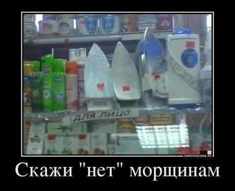 http://s5.uploads.ru/t/3Abcf.jpg