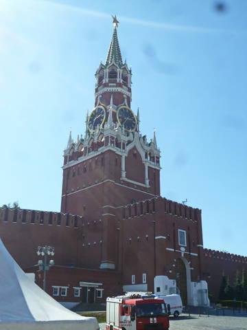 http://s5.uploads.ru/t/3CIRS.jpg