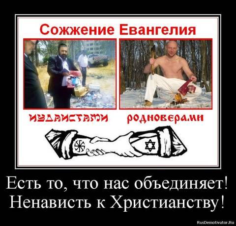 http://s5.uploads.ru/t/3Cqkg.jpg