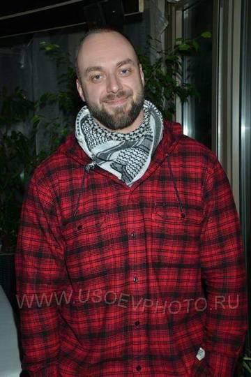 http://s5.uploads.ru/t/3N7o9.jpg