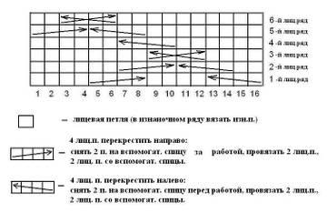 http://s5.uploads.ru/t/3N9sV.jpg