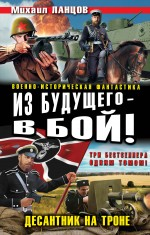http://s5.uploads.ru/t/3R7Lz.jpg