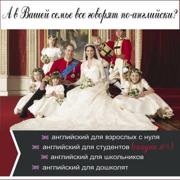 http://s5.uploads.ru/t/3UF9z.jpg