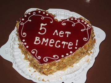 http://s5.uploads.ru/t/3Ue1u.jpg
