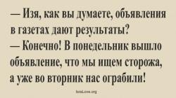 http://s5.uploads.ru/t/3b0Tx.jpg