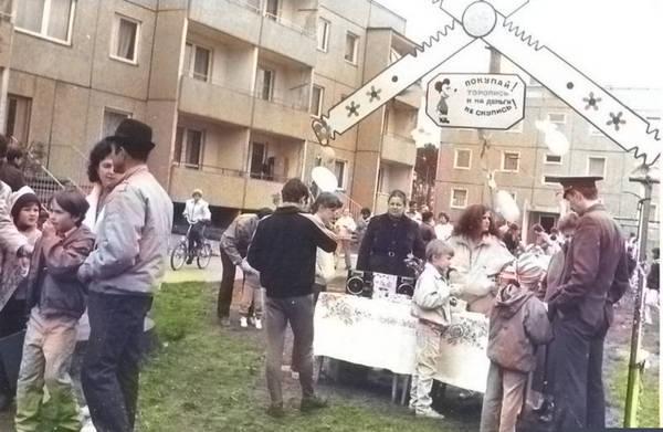 http://s5.uploads.ru/t/3eBwU.jpg