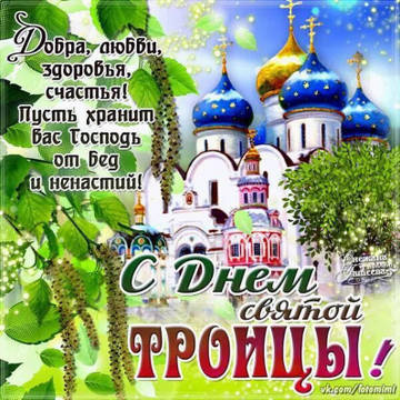http://s5.uploads.ru/t/3jitC.jpg