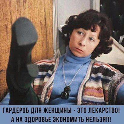 http://s5.uploads.ru/t/3m6sF.jpg