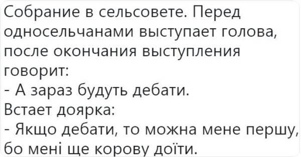 http://s5.uploads.ru/t/3oVOx.jpg