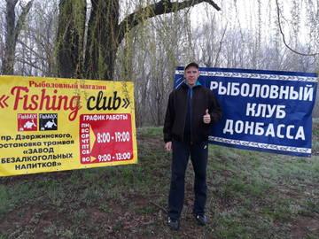 http://s5.uploads.ru/t/3p9PG.jpg