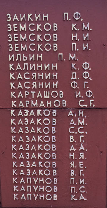http://s5.uploads.ru/t/3yRws.jpg