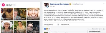 http://s5.uploads.ru/t/3yaH6.png