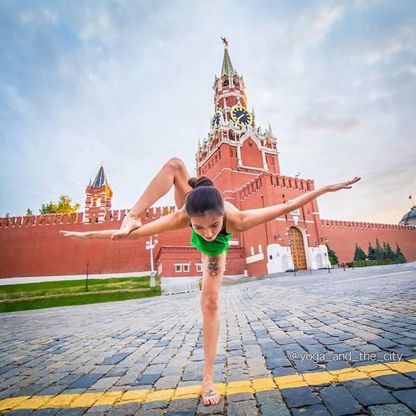http://s5.uploads.ru/t/3yh5N.jpg