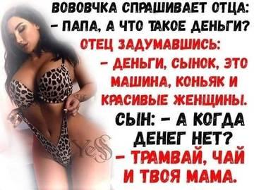 http://s5.uploads.ru/t/42DLB.jpg